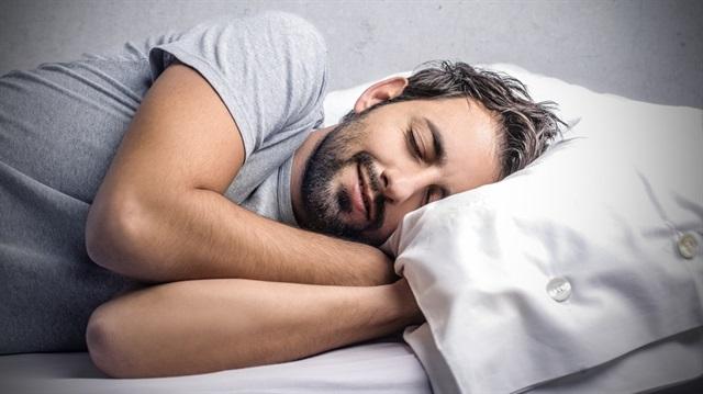 yatak seçimi