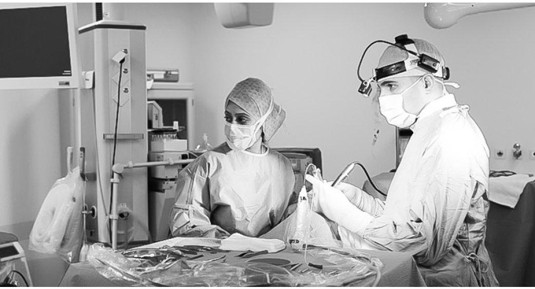 avşar estetik ameliyat