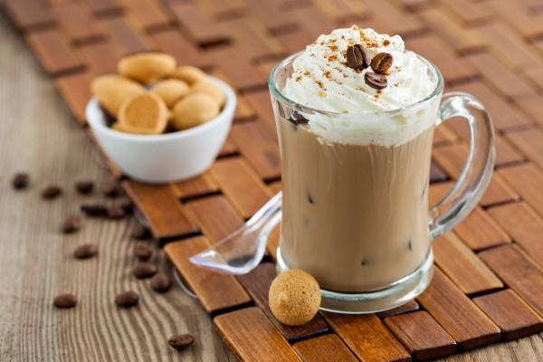 kahvenin yararları