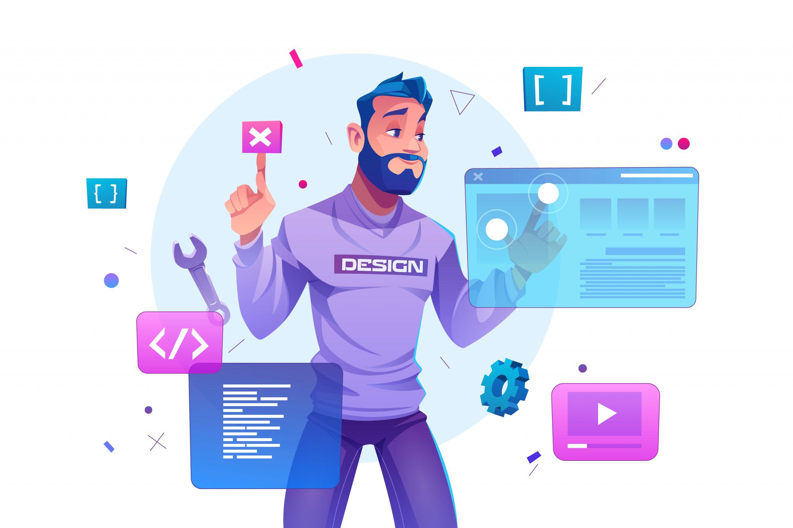 domain-ve-hosting-nedir