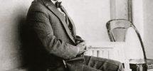 Atatürk'ün Matematik Alanında Yaptığı Çalışmalar
